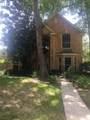 3603 Clover Creek Drive - Photo 1