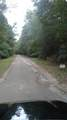 8330 Parker Road - Photo 1