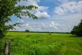 0001 Farm To Market 532 - Photo 1