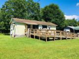 3268 State Highway 75 - Photo 2