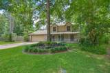 3002 Shady Gardens Court - Photo 1