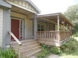 2751 County Road 826 - Photo 1