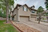 169 Musewood Court - Photo 1