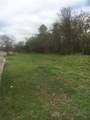0 Shady Hill Drive - Photo 1