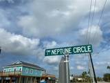 318 Neptune Circle - Photo 2