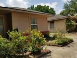4705 Holly Street - Photo 1
