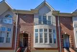 2433 Quenby Street - Photo 1