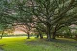 16610 Meadow Lane - Photo 10