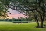 16610 Meadow Lane - Photo 11