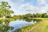 16610 Meadow Lane - Photo 40