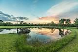 16610 Meadow Lane - Photo 5