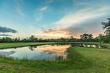 16610 Meadow Lane - Photo 7