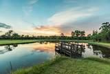 16610 Meadow Lane - Photo 8