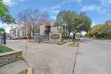 3005 Walnut Bend Lane - Photo 1