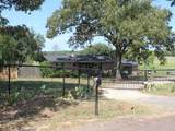 629 County Rd 3207 P-41 - Photo 1