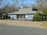 606 Brookside Drive - Photo 1