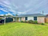 14411 Quention Drive - Photo 1