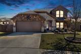 22131 Dove Valley Lane - Photo 1