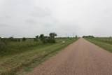 0000 Texas Highway 60 And County Road 207 - Photo 6