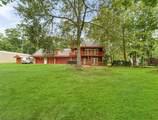 4815 Womack Lane - Photo 1