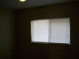 8114 Vista Del Sol Drive - Photo 10