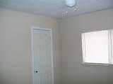 8114 Vista Del Sol Drive - Photo 12