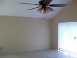 8114 Vista Del Sol Drive - Photo 13