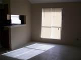 8114 Vista Del Sol Drive - Photo 19