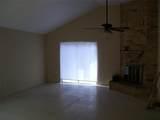 8114 Vista Del Sol Drive - Photo 2