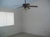 8114 Vista Del Sol Drive - Photo 9