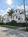 5505 Petty Street - Photo 1