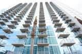 5925 Almeda Road Avenue - Photo 1