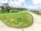 7 Seagull Path - Photo 2