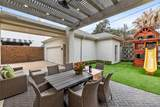 3719 Ingold Street - Photo 30