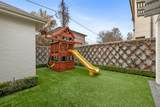 3719 Ingold Street - Photo 31