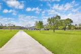 643 High Meadow Ranch Drive - Photo 1