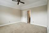 4106 Childress Street - Photo 18