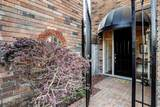 4106 Childress Street - Photo 26