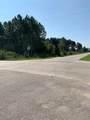 CR 340 County Road 3407 - Photo 1