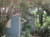 2213 Portsmouth Street - Photo 2