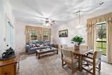 11218 Olde Mint House Lane - Photo 24