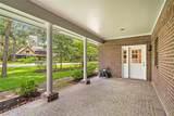 11218 Olde Mint House Lane - Photo 29