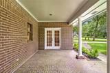 11218 Olde Mint House Lane - Photo 30
