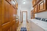 11218 Olde Mint House Lane - Photo 35