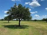 3151-B Orchard Drive - Photo 4