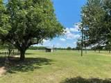 3151-B Orchard Drive - Photo 7