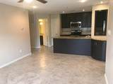 2120 El Paseo - Photo 1
