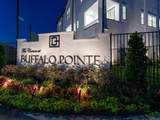 2810 Grand Fountains Drive - Photo 4