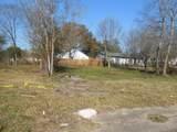 3405 Mainer Street - Photo 1