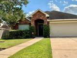7010 Marble Springs Drive - Photo 1